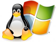 Migração de Site Servidor Windows para Linux